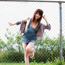 Yukiko Taira - Picture 3