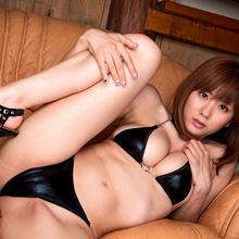 Yuma Asami - Picture 12