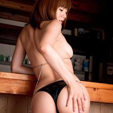 Yuma Asami - Picture 13