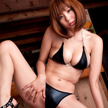 Yuma Asami - Picture 16