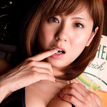 Yuma Asami - Picture 19