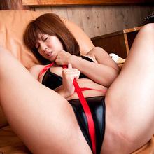 Yuma Asami - Picture 8