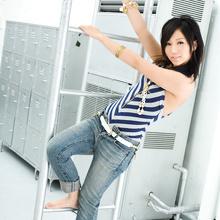 Yuri Kodo - Picture 10